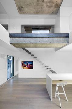 remash: h67 apartments ~ studio practice