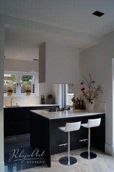 Kitchen Dining, Kitchen Cabinets, Kitchen Pictures, Kitchen Ideas, Interior Styling, Interior Design, Kitchen Collection, Kitchen Styling, Old Houses