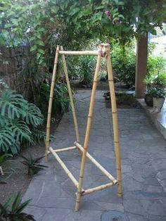 Furniture Dolly in 2020 Bamboo Furniture, Furniture Dolly, Garden Furniture, Diy Furniture, Furniture Removal, Luxury Furniture, Bamboo House, Bamboo Garden, Diy Clothes Rack