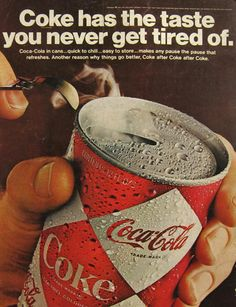 cokeonecan.jpg (435×566)