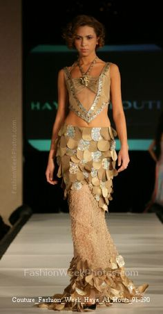 Couture_Fashion_Week_Haya_Al_Houti_91-290_Feb_2007.jpg 313×600 pixels
