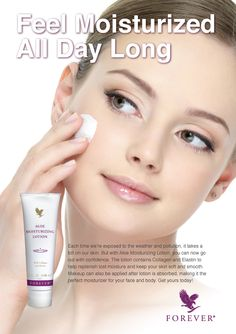 Forever Living has the highest quality aloe vera products and is recognized as the world's leading multi-level marketing opportunity (FBO) for forty years! Forever Living Aloe Vera, Forever Aloe, Aloe Lips, Sante Bio, Forever Living Business, Forever Living Products, Medical Prescription, Aloe Vera Gel, Healer