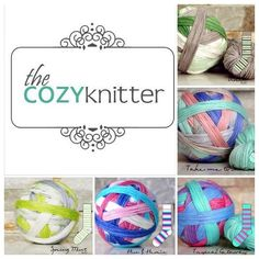 YOTM club - the first 5 months brought a little of everything and the June shipment is being packed and is shipping this week. There is a limited number of spots available for the Jul-Sept and Jul-Dec durations of the club. Available through the shop. #thecozyknitter #yarnclub #sockclub