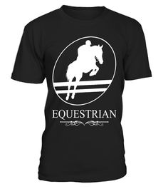 "# Equestrian T-Shirt .  Special Offer, not available in shops      Comes in a variety of styles and colours      Buy yours now before it is too late!      Secured payment via Visa / Mastercard / Amex / PayPal      How to place an order            Choose the model from the drop-down menu      Click on ""Buy it now""      Choose the size and the quantity      Add your delivery address and bank details      And that's it!      Tags: This equestrian tee shirt is designed to be fitted. For a more…"