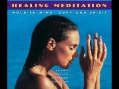 Healing Meditation Accelerate Healing and Recovery - Brain Wave Therapy - Kelly Howell