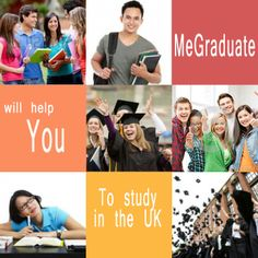 MeGraduate is here to help YOU find best programs to study in UK. You can apply for free by following this link: http://www.megraduate.com/#!apply-now/component_71401