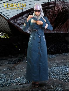 New Jilbab Muslim Fashion ,any help contact us at:admin@turkum.hk or www.turkum.hk  thank you