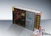 LED Trafo, 120 Watt 10A indoor