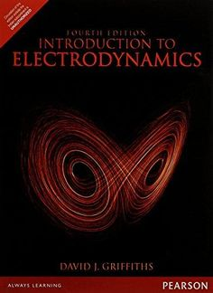 Optics 5th edition hecht solutions manual test bank solutions explore the top 10 griffiths electrodynamics edition products on pickybee the largest catalog of products ideas fandeluxe Image collections