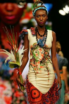 Moda africana. Latest African Fashion, African Prints, African fashion styles, African clothing, Nigerian style, Ghanaian fashion, African women dresses, African Bags, African shoes, Nigerian fashion, Ankara, Aso okè, Kenté, brocade etc ~DK