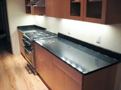 Are you planning to update your kitchen or bathroom? Don't let the summer get away from you. Find out if your renovation should include granite countertops. Kitchen Remodeling, Remodeling Ideas, Granite Countertops, Kitchen Cabinets, Bathroom, Summer, Home Decor, Granite Worktops, Washroom
