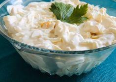 Okra, Cabbage, Grains, Rice, Vegetables, Food, Gumbo, Essen, Cabbages