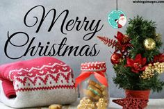 Wish Your Loving One A Merry Christmas 2019 😍 :) 💜❤️💜❤️💜❤️ 😍 :) Fourth Of July Quotes, 4th Of July Images, Happy Fourth Of July, Merry Christmas Photos, Christmas 2019, Christmas Ornaments, Greetings Images, Wishes Images, Clip Art Pictures