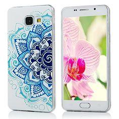 Samsung Galaxy A3(2016) Coque - YOKIRIN® TPU Souple Phone... https://www.amazon.fr/dp/B01COYWU5C/ref=cm_sw_r_pi_dp_ihGkxbFGBAF5E