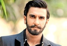 celebrity hairstyles male men hairstyles hair style hairstyles for men indian actor