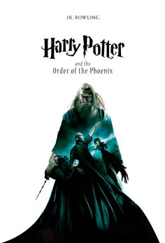 Harry Potter and the Order of the Phoenix Harry Potter Movie Trivia, Cover Harry Potter, Harry Potter Poster, Always Harry Potter, Harry James Potter, Harry Potter Universal, Harry Potter Fandom, Harry Potter Hogwarts, Harry Potter World