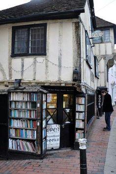 Lewex (Inglaterra)