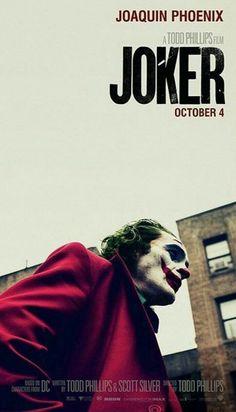 Joker Film, Joker Dc, Joker And Harley, Joker Hd Wallpaper, Joker Wallpapers, Dc Comics, Batman Comics, Joaquin Phoenix, Fotos Do Joker