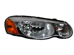 Chrysler Sebring Convertible4Door Sedan New Passenger Side Headlight * See this great product. (It is an affiliate link and I receive commission through sales)