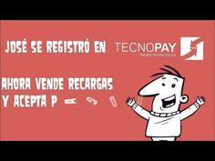 https://www.tecnopay.com.mx/  Vende Tiempo Aire en tu Negocio | Venta de Tiempo Aire : Noticias  http://recargas.tecnopay.com.mx/vende-tiempo-aire-en-tu-negocio/