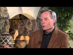 Andrew Wommack - Observing All Things (Ep.8) - Gospel Truth (23.07.2014)