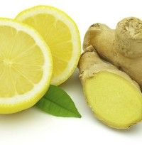 10 melhores sucos para emagrecimento   O suco para emagrecer de limão com gengibre tem incríveis propriedades emagrecedoras. Veja nossa receita.