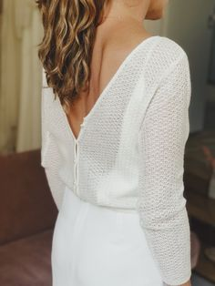 Wedding Dress Accessories, Wedding Dresses, Bridal Skirts, Wedding Cardigan, Quinceanera Dresses, Mode Inspiration, Mother Of The Bride, Wedding Bride, Marie
