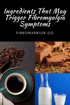 In a condition like fibromyalgia, monitoring with care is necessary to avoid triggering sensitivities to food ingredients. Fibromyalgia Awareness Day, Fibromyalgia Causes, Fibromyalgia Syndrome, Chronic Fatigue, Chronic Illness, Anti Inflammatory Diet, Nerve Pain, Invisible Illness, Autoimmune Disease
