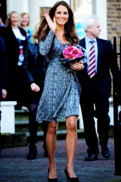 Kate Middleton she is a true beauty