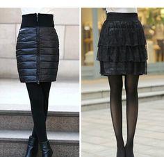 95c9b72dc3c 37 Best skirt images