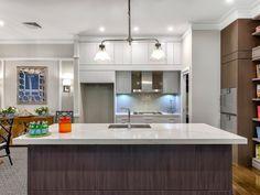 Classic contemporary. #thomasandalexanderinteriors #brisbane #sydney #melbourne #australia #design #decor #house #contemporary #interiordesign #interiorandhome #interiorandhome #interiorstyle #interiorinspiration #interiordecoration #interiorinspiration #interiorarchitectureanddesign #homedecor #homestyle #homedesign #home #homestyling #housedecor #housedesign #house #decor #decorating #rug #furniture #lighting