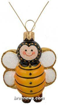 Energetic Honey Bee Glass Pendant Jewelry Handmade Bee Keeper Honeycomb Lampwork Glass Clearance Price Livestock Supplies Business & Industrial