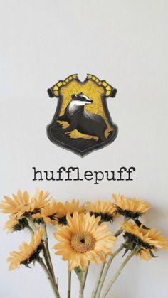 hufflepuff wallpaper | Tumblr