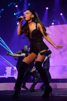 Hey Ariana Brasil (@heyarianabrasil) | Twitter