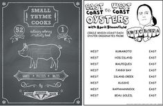 Here's a Preview of Small Thyme Cooks, a 'Culinary Coloring and Activity Book'