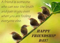 Friendship Day Images, Quotes of Friendship Day
