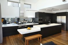 http://wonderfulkitchens.com.au/wonderful-kitchens/