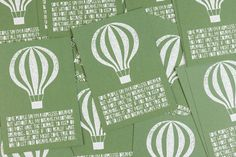Muumuru postcard: Life Balloon Mists, Postcards, Balloons, Sayings, Life, Globes, Lyrics, Balloon, Quotations