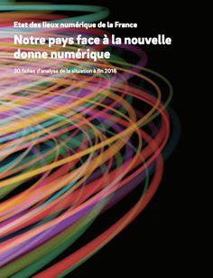 La France peut-elle rester dans la course numérique ? (blog Google)