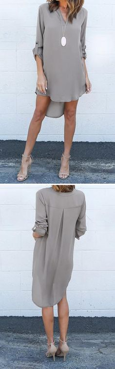 Falls on the body just right Fashion 2018, Fashion Dresses, Womens Fashion, African Wear, African Fashion, Viernes Casual, New Look Fashion, Chic Outfits, Pretty Dresses
