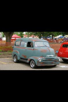 Coe service van Trucks Only, Cool Trucks, Cool Cars, Chevrolet Trucks, Chevy Trucks, Pickup Trucks, Chevy Van, Panel Truck, Cab Over