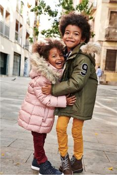 The Best Scandinavian Clothing Brands for Kids   H&M We couldn't talk about Scandinavian children's clothing without mentioning the Swedish fast fashion giant H&M. If you need inexpensive basics like onesies, underwear, and socks, H&M often bundles for great prices.