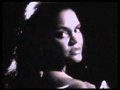 Sybil - Dont make Me Over (1998)  #Oldskool #Nowplaying #RnB