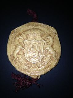 Mary, Queen of Scots Great Seal (Reverse) Mary Queen Of Scots, Reign Mary, Queen Mary, Canadian History, European History, James V Of Scotland, Mary Of Guise, Marie Stuart, Before I Sleep