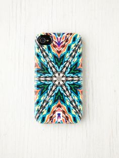Cool iphone case