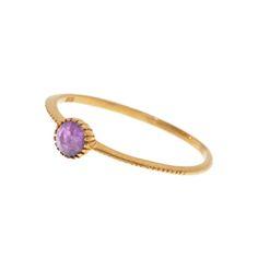 Ring Saphir, Rosé vergoldet - Art.-Nr.: R4220-PS #Leafschmuck #Leafjewelry #jewelry #rose #rosé #gold #fashion #style #stylish #cute #beautiful #beauty #jewelry #jewels #jewel  #fashion #gems #gem #gemstone #bling #stones #stone #trendy #accessories #love #crystals #ootd #fashionista #accessories #fashionjewelry #look #outfit #ring
