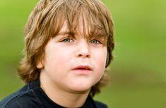 Az autizmus 10 fontos jele kisgyerekkorban - Hogy ismerd fel? | femina.hu