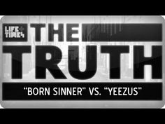 """Elliott Wilson crowns the champion of the release date matchup between Kanye West's """"Yeezus"""" and J. Cole's """"Born Sinner""""."""