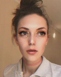 Как сделать маски в инстаграм Instagram filters Snapchat, Make Up, Models, Jewelry, Templates, Jewlery, Jewerly, Schmuck, Makeup