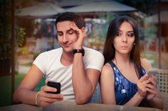 www. χριστιανικός dating free.com